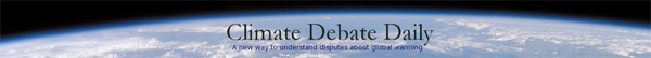 «Точка невозврата» Земли в 2047 году?