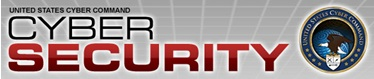 ФБР США прямо обвинило Россию в кибершпионаже