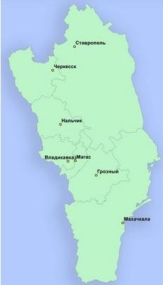 Региональный центр ГМСН по Дальневосточному Федеральному округу