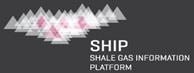 Добыча сланцевого газа в других странах
