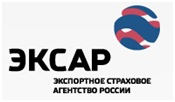 Экспортное страховое агенство России