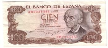 Кризис мировой экономики наступит в сентябре 2012?