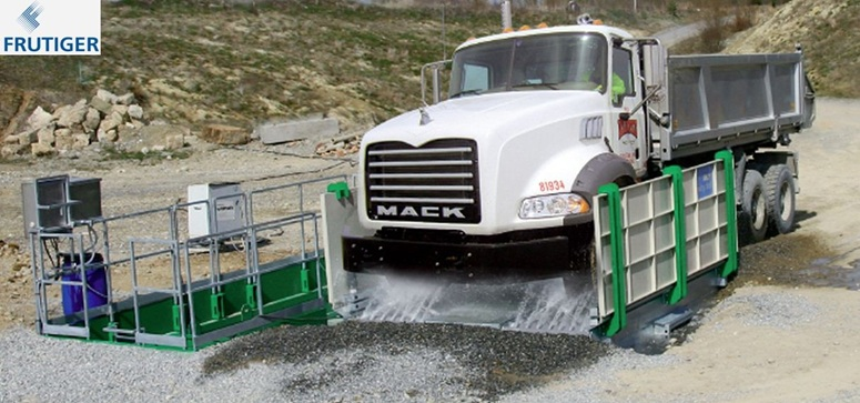 Карьерное оборудование и техника для разработки месторождений ПГС (песчано-гравийная смесь), камня, известняка, песка.