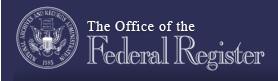 7 февраля 2013 года на всей территории США отменено рабство.