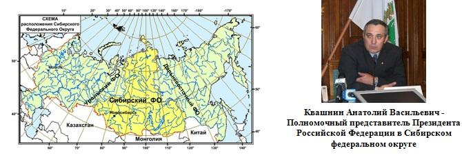 Месторождения Краснодарского края