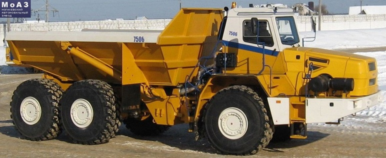 Карьерное оборудование для разработки месторождений ПГС (песчано-гравийная смесь), известняка, песка.