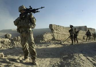 Россия призывает НАТО и страны Ближнего Востока не придумать предлог для военного вмешательства в Сирию.