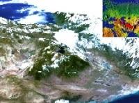 EOStation - Earth Observation Station (Станция дистанционного зондирования Земли)