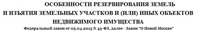 ЦКАД строительство началось. Дублёр Минки (ЦКАД г.Наро-Фоминск - г.Вязьма)