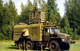 НАТО и США боятся кибернападения России