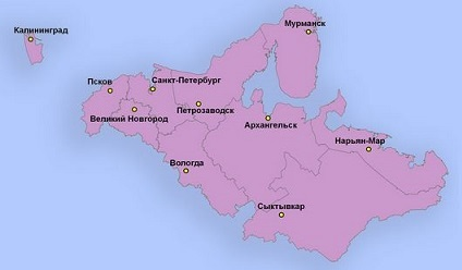 http://www.geomonitoring.ru/about/o_szfo.html