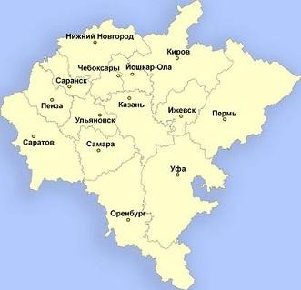 Региональный центр ГМСН по Северо-Западному Федеральному округу
