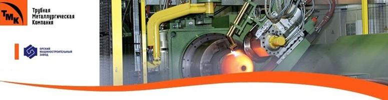 Нефтегазовое оборудование и техника
