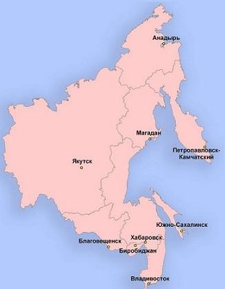 Региональный центр ГМСН по Уральскому Федеральному округу