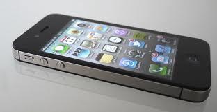 Хакер предложил новый метод взлома iPhone с iOS 5.0.1